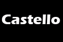 Description : CASTELLO