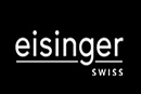 Description : eisinger