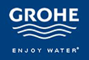 Description : GROHE