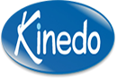 Description : Kinedo