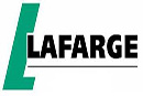 Description : lafarge