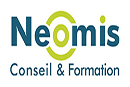 Description : NEOMIS CONSEIL ET FORMATION SST HABILITAION