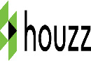 referencement : http://www.houzz.fr