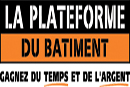 Description : LA PLATEFORME DU BATIMENT